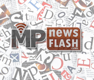 mpnewsflash