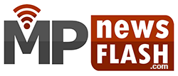 mpnewsflash.com